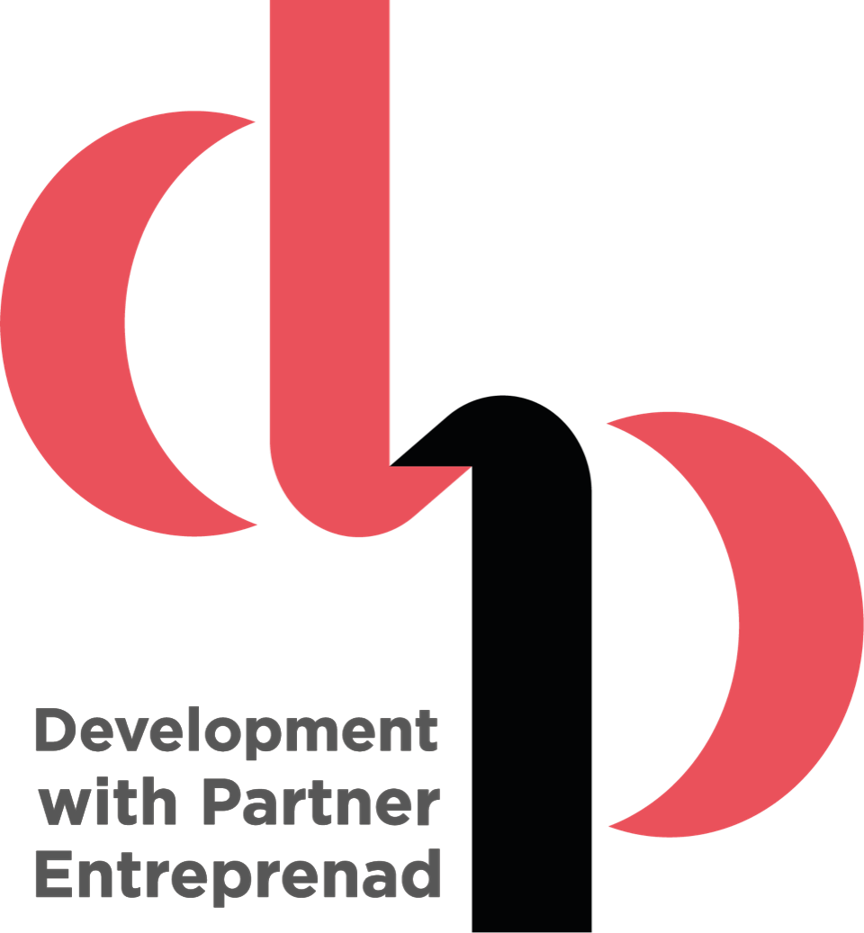 Development with Partner Entreprenad